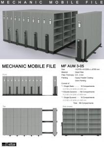 Mobile File Mekanik Alba 3-05 Lipi